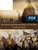 2nd-ed-the-syrian-uprising-and-signs-of-the-hour