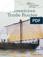 Phoenician_Trade_Routes.pdf