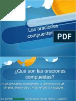 Las oraciones compuestas y sus tipos.pdf