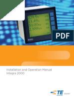 integra_2000_manual