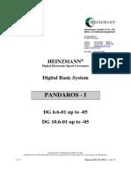 DG_00_006_e_12_17_PANDAROS_I_8155.pdf