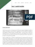 Ahora - comité invisible.pdf