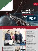 classical_music_catalogue_2016 (2).pdf