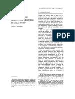 mattos 1992.pdf