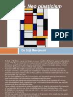 modern architecture- destijl.pdf