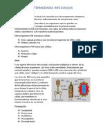Emfermedades infecciosas.pdf
