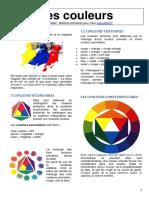 les-couleurs-pdf