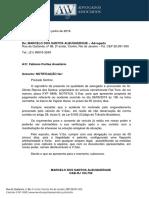 8 - Notificação Extrajudicial (2)