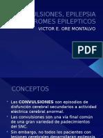 4) CONVULSIONES, EPILEPSIA Y SINDROMES EPILEPTICOS.pptx