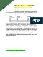 U3 ADA 3 IDO2 IRVINGLOPEZ-DIEGOMENA