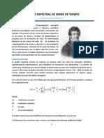 ANÁLISIS ESPECTRAL DE SERIES DE TIEMPO 2018.pdf