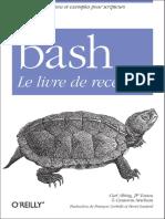 Albing, Vossen, Newham - BASH.. le livre de recettes-World Scientific (2007).pdf