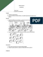 Informe de Entrevista y Evaluacion.docx