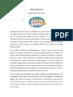 Hoyos Sandra Actividad1