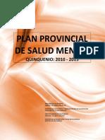 Plan_Provincial_de_Salud_Mental