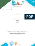 Entrega_Final_Grupo_3 m (1)