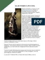 MADAMA BUTTERFLY.pdf