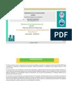 ASIGNACION #2-la urbanística moderna. La ciudad industrial y Haussmann-convertido.pdf