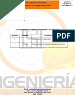 PROCEDIMIENTO DE IZAJES CLINICA MEDELLIN.docx.pdf