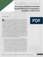 El_estudio_del_universo_linguistico_amer