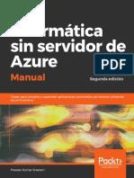 Manual de Informatica sin Servidor de Azure.pdf