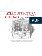 Catalogo_Arquitectura_y ciudad.pdf