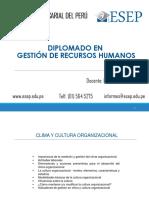 Clima y Cultura Organizacional ESEP.pdf