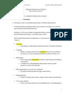 Derecho Internacional Público Resumen.pdf