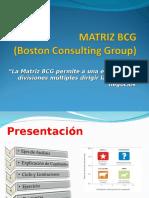 238659987-Matriz-BCG.pdf