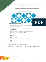 QuestãoAula1_ 1P_8ºano.pdf