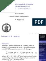 Hamilton.pdf