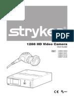 Stryker 1288 Camera System-English-Guide.pdf