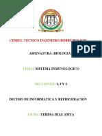 277560142-El-Sistema-Inmunologico