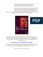 anthropological-perspectives-on-physical-appearance-and-body-images.pdf