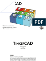 manuale-tinkercad compressed
