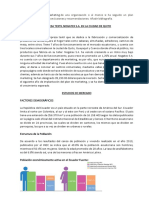 Investigar el plan de Marketing PLATAFORMA.pdf