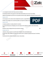 2.1.1 Algorithms PP.pdf