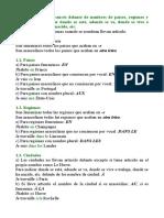 LUGARES.pdf
