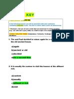 PLEONASM_ANSWER-KEY_Exercise.docx