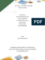 Discusión y Reflexión_344.pdf