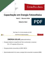 CPS -2  Recurso solar.pdf
