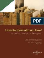 Ruinas_e_olhares_dessacralizadores_na_e (1).pdf