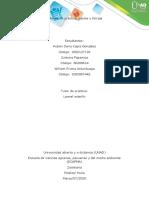 Practica 1 pastos y forraje unidad 1(1)
