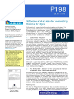 P198_Software_and_atlases_for_evaluating_thermal_bridges_0