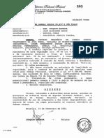 ADIN Codigo Flotestal STJ.pdf