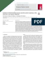 graft polymer polyether polyols employing a silica.pdf