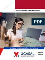 dºcivil-obligac_1ºbloque2019.pdf