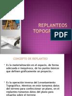 replanteos_topogrficos