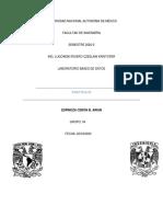 BDp5.pdf
