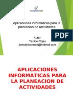 aplicaciones-informaticas-planeacion-actividades